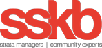 SSKB Strata Managers | Community Experts Logo