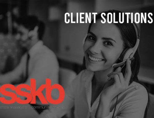 Client Solutions